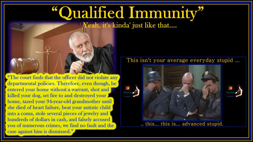 meme-hogans-heroes-qualified-immunity-1920x1080