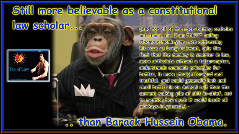meme-obama-vs-chimp-as-constitutional-law-scholar-2-1920x1080