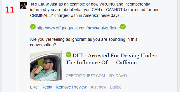 facebook-post-ignorance-of-law-011