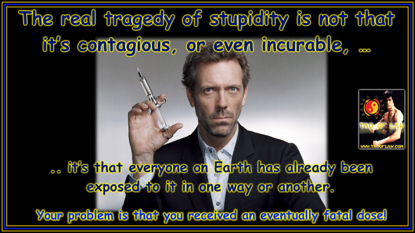 meme-house-tragedy-of-stupidity-individual-1920x1080