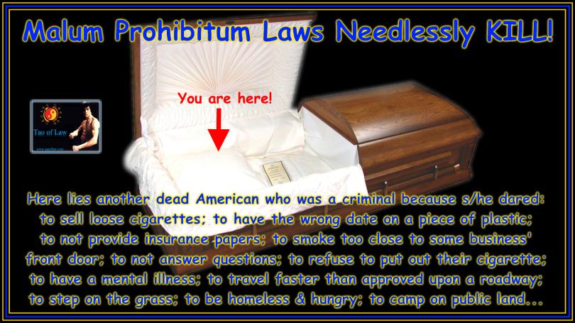 meme-malum-prohibitum-laws-kill-1920x1080