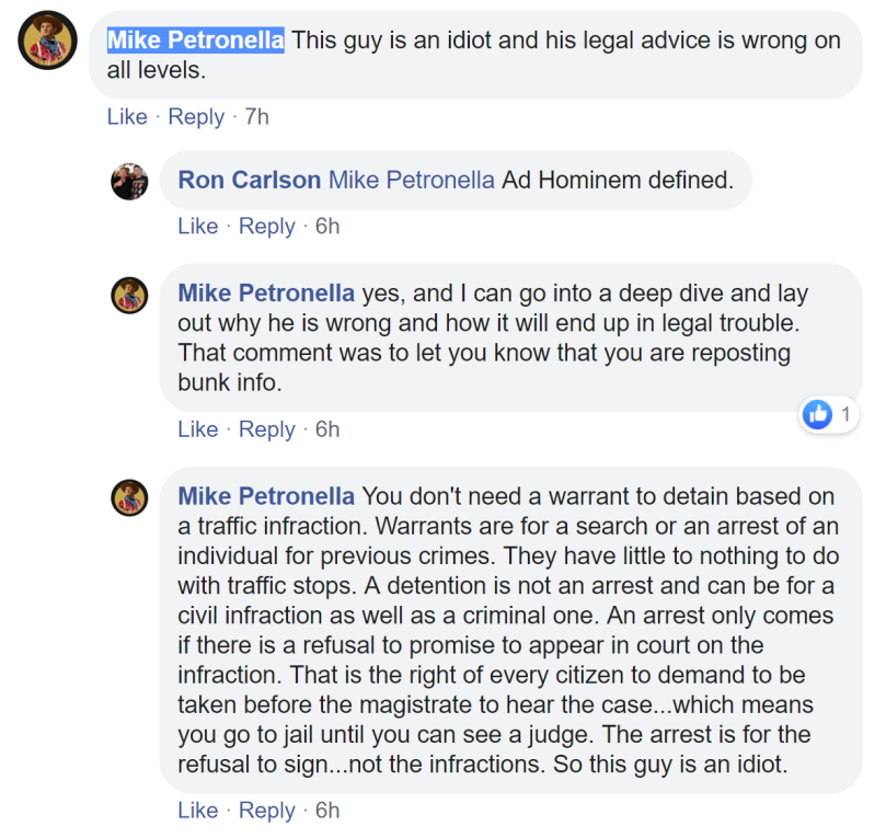 mike-petronells-facebook-idiot-0001-1.png