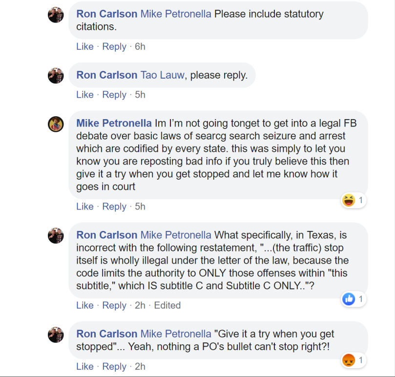mike-petronells-facebook-idiot-0002-1.png