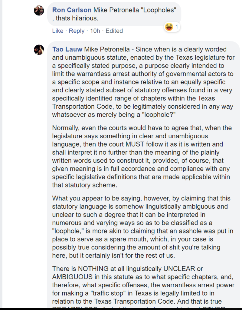 mike-petronells-facebook-idiot-0006-1.png